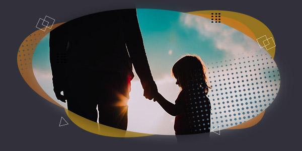 ایده های متفاوت برای هدیه روز پدر