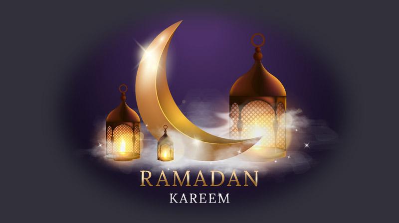 امسال ماه مبارک رمضان فرصت خوبی برای اطعام نیازمندان می باشد. انجمن خیریه سلمان با آغوش باز آماده است در این امر نیک با شما همکاری کند. کمک های خود را از طریق روش های ارتباطی به دست ما برسانید.